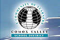 Courtenay-school-district